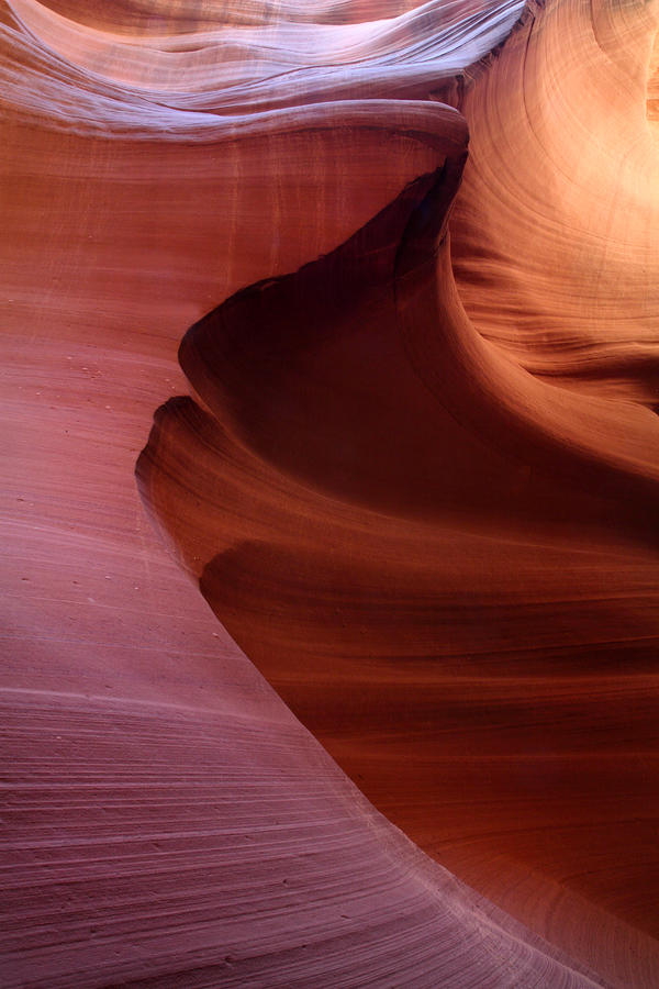 antelope canyon the wave - photo #17