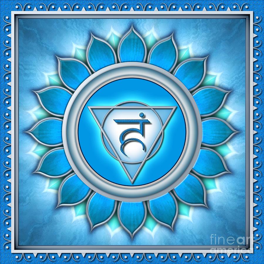 Practical chakra balancing progress spiritual weightlifting and practical chakra balancing progress spiritual weightlifting and you real magic on the street buycottarizona Image collections