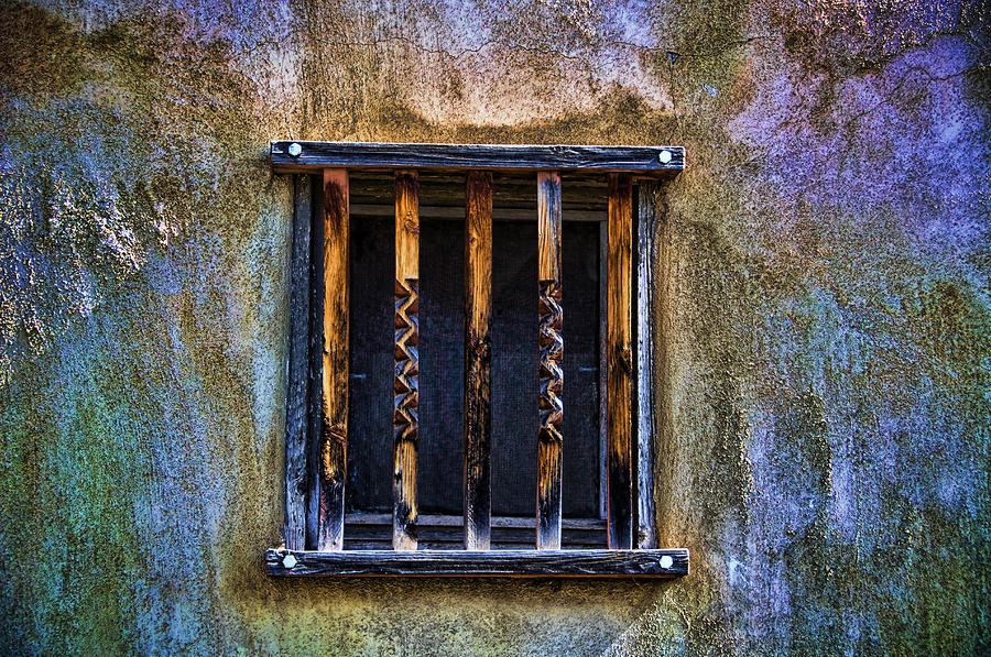 Time Fades Away Photograph  - Time Fades Away Fine Art Print
