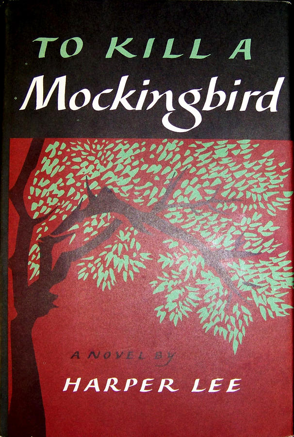 the 3 mockingbirds essay Paper on the three mockingbirds on studybaycom - other, essay - iconictutor | 100004671.