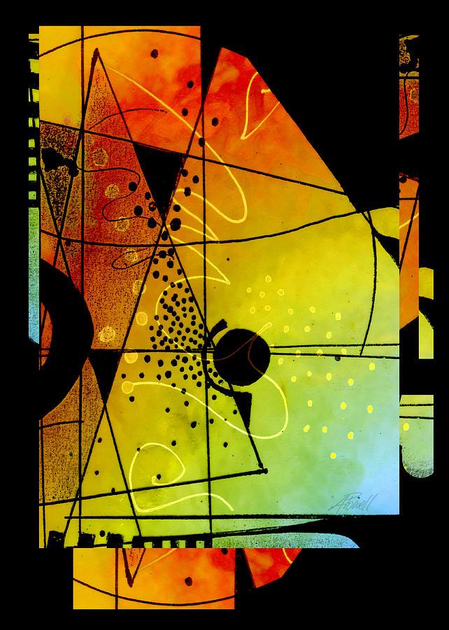 Together Digital Art