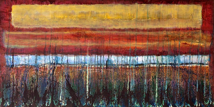 Tophet Painting
