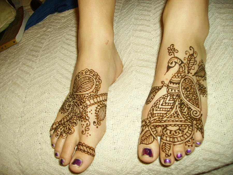 Traditional Henna Tattoo Designs: Traditional Wedding Mehndi By Henna Tattoos Ogden Utah