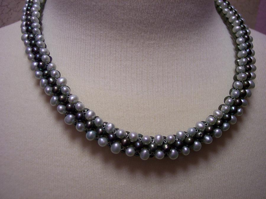 Tre Elegance Jewelry