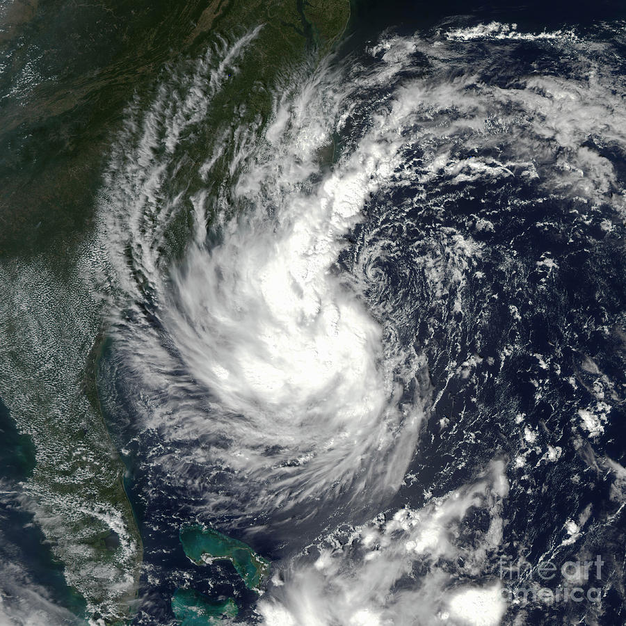 chapter 4 application case tropical storm wilma