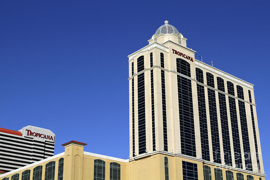free online casino roulette ocean online games