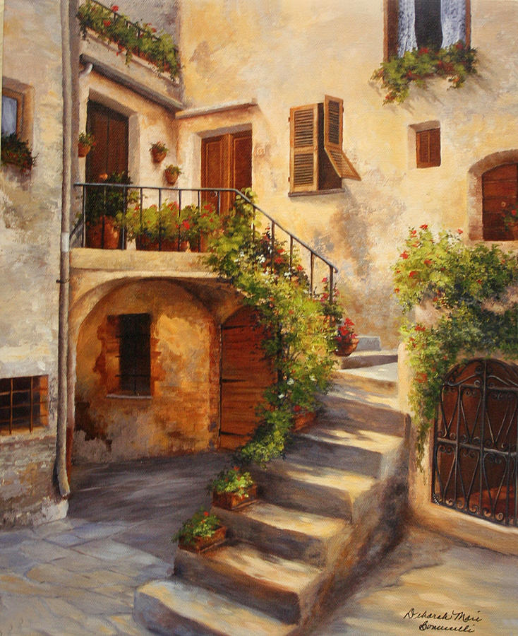 mediterranean tuscan home designs html with Tuscan Courtyard Deborah Bonuccelli on Orange Pillows Modern Orange Pillows Decorative Orange Pillows F698a2c31992baeb in addition Not Just Another Pinch Pot Cool Clay Ideas 4239da451f92d1cf moreover TraditionalPergolas in addition 7fac2c2de428a535 moreover 1bdc8bc871fac993.