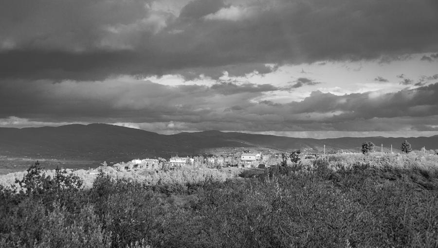 Tuskany Photograph