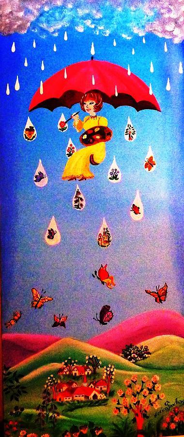 - under-the-umbrella-viorica-paint-viorica-ana-farkas