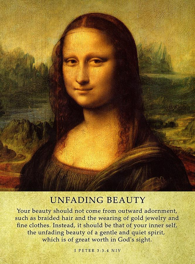 Unfadingbeauty  Photograph