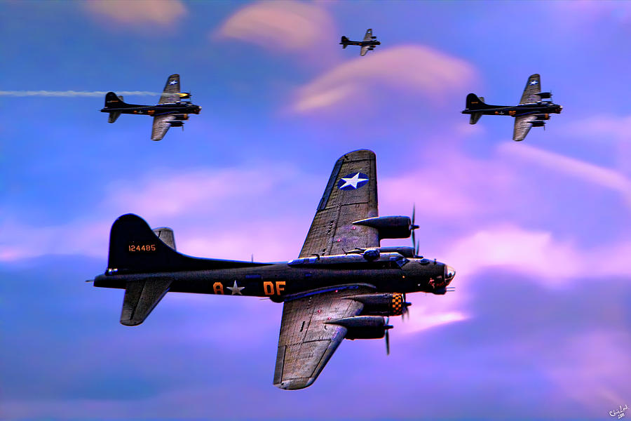 plane new movie with Us Army Air Corps B17g Flying Fortress Chris Lord on Alessia Cara On Taylor Swift Amy Winehouse Here And More W472306 likewise La Bamba in addition 80 4051 moreover Ronan Keating To Sing Postman Pat In New 3D Film moreover Revell 1 78 Star Wars First Order Resistance X Wing Fighter 06753.