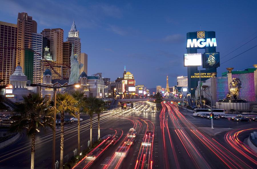 Buy Viagra Near Las Vegas