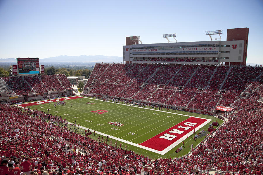 utah-rice-eccles-stadium-richard-greene.