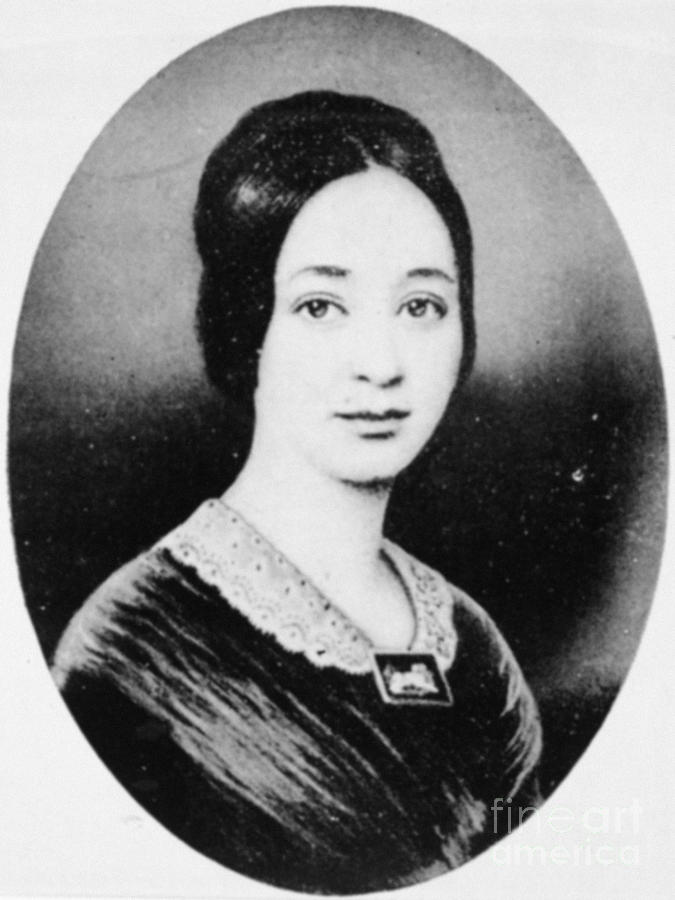 jefferson davis first wife