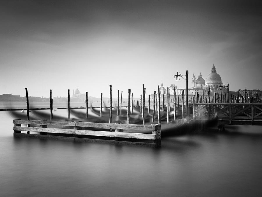 Venetian Dream Photograph  - Venetian Dream Fine Art Print