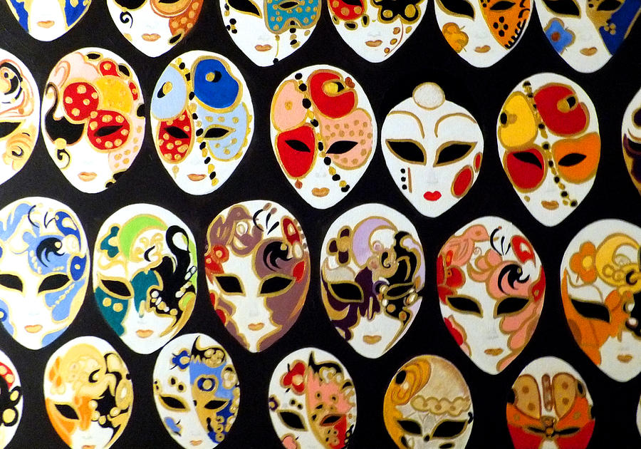 http://images.fineartamerica.com/images-medium-large/venice-carnevale-masks-joeray-kelley.jpg