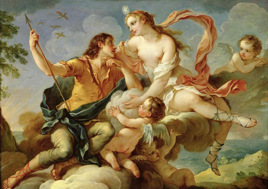 http://images.fineartamerica.com/images-medium-large/venus-and-adonis-charles-joseph-natoire.jpg