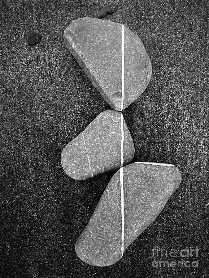 Vertical Limit Photograph