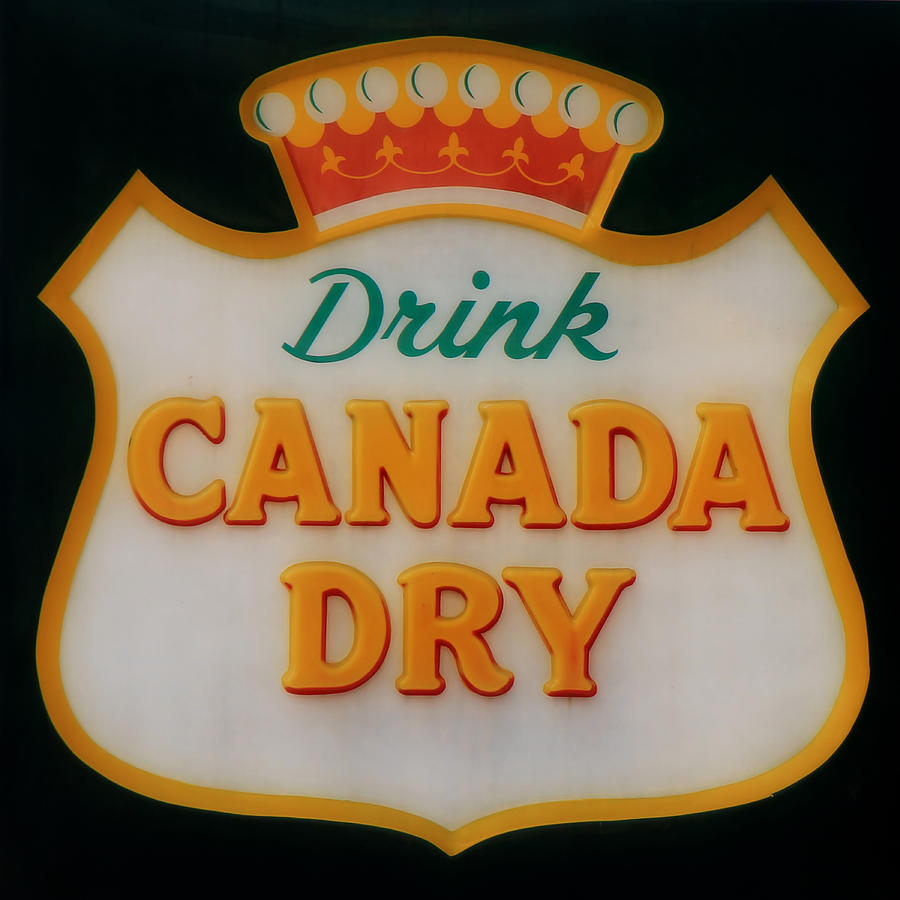 [Image: vintage-canada-dry-sign-3-andrew-fare.jpg]