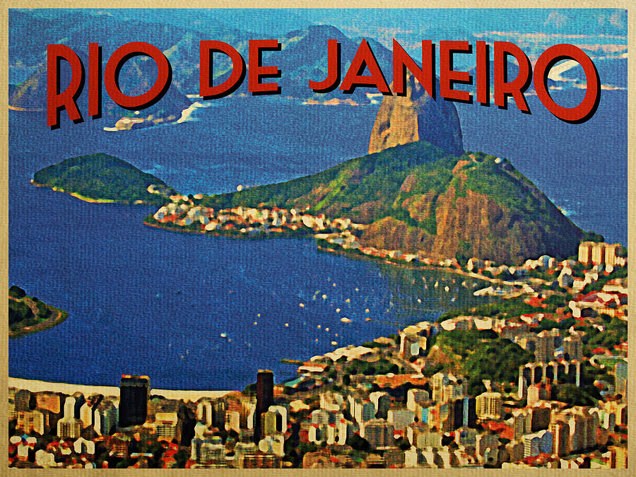 greetings from rio de - photo #37