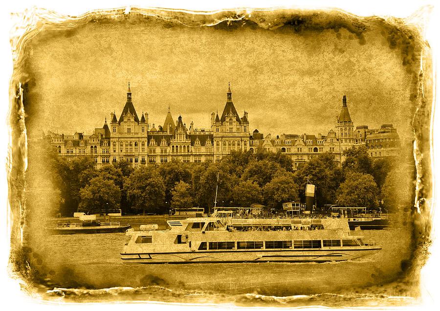 Vintage04 Photograph