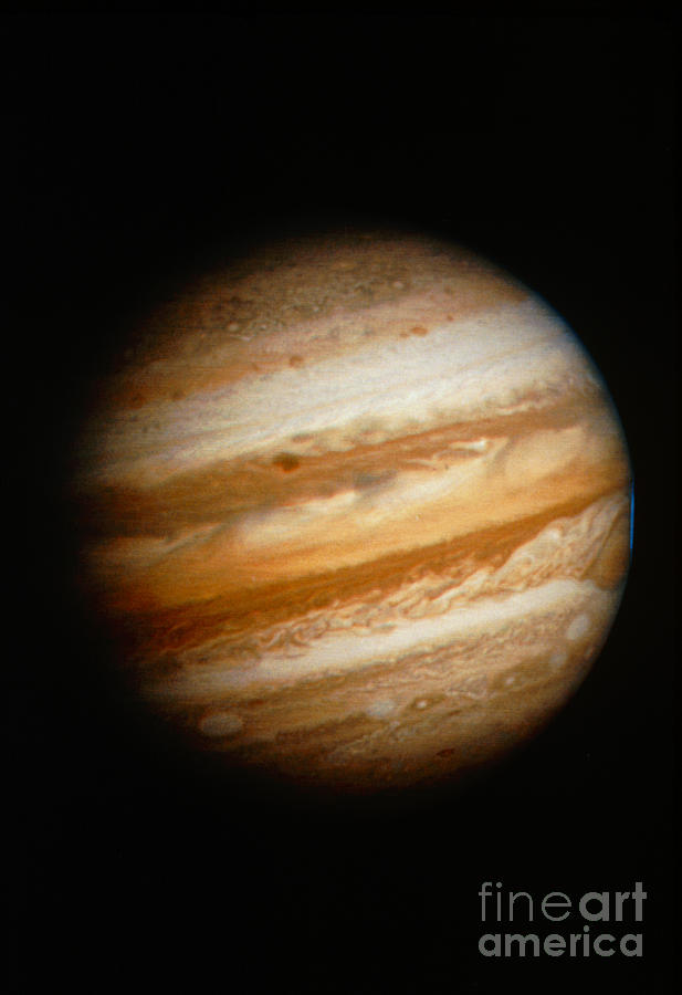 voyager 1 jupiter - photo #19
