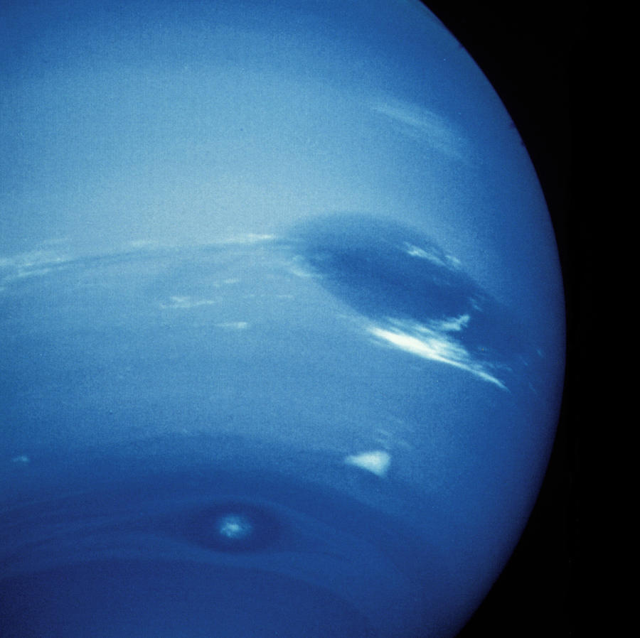 neptune voyager 2 visited - photo #28