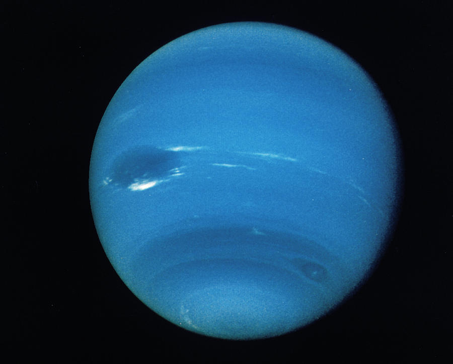 neptune planet real pictures nasa - photo #21