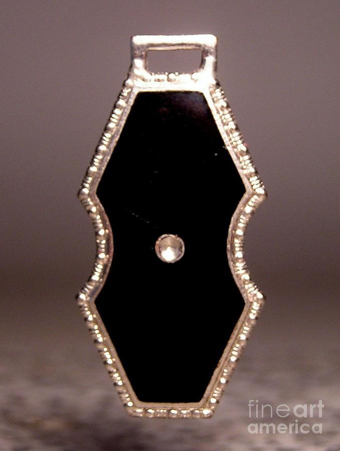 W1 12 Jewelry