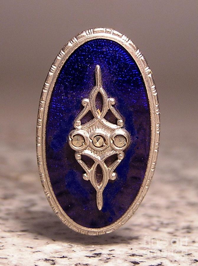 W1 9 Jewelry