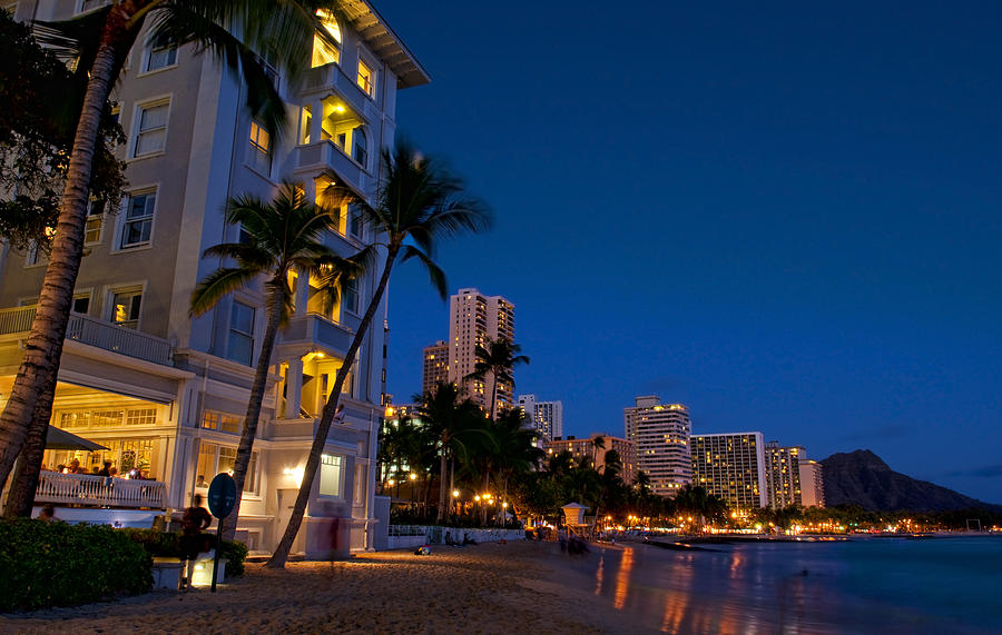 http://images.fineartamerica.com/images-medium-large/waikiki-beach-night-lights-bill-bachmann--printscapes.jpg