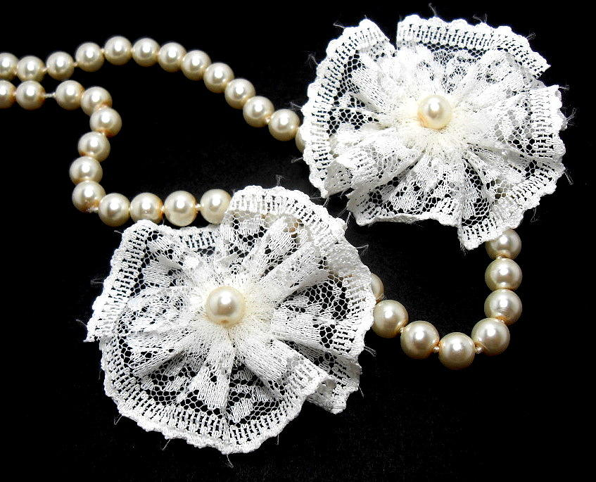 Wedding Hair Accessory Jewelry