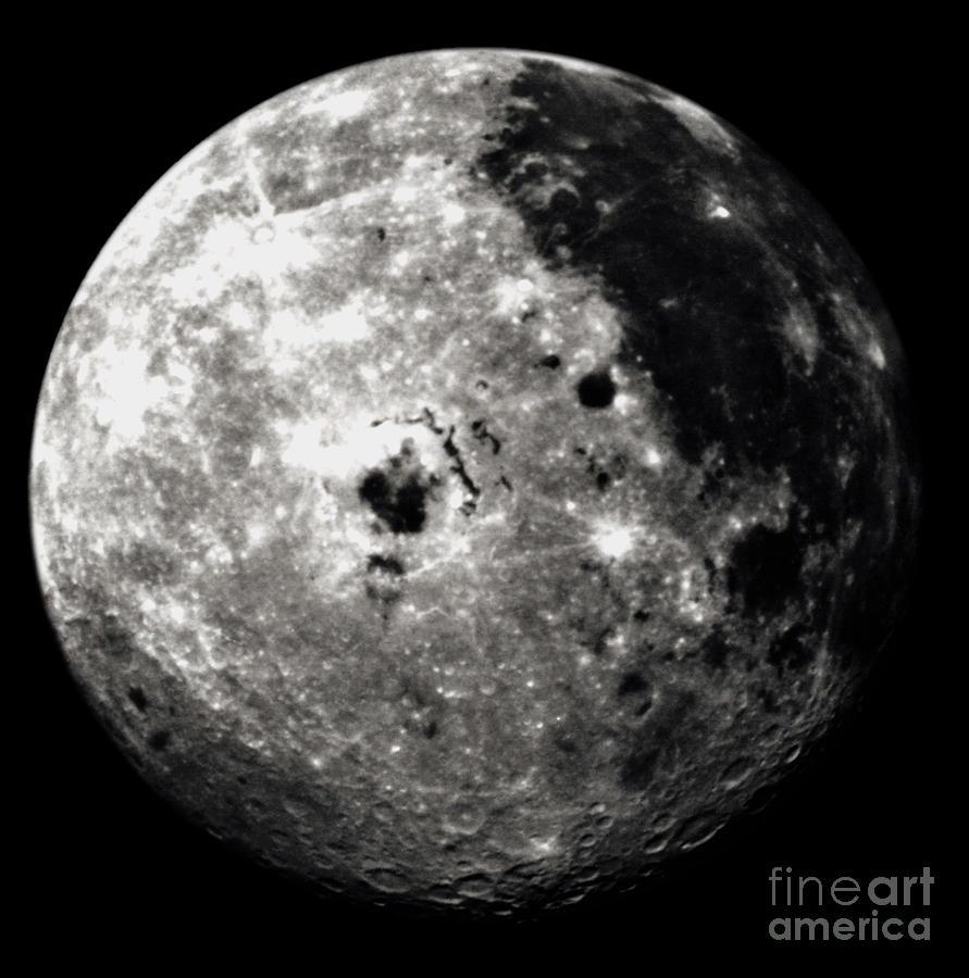 galileo moon nasa - photo #17
