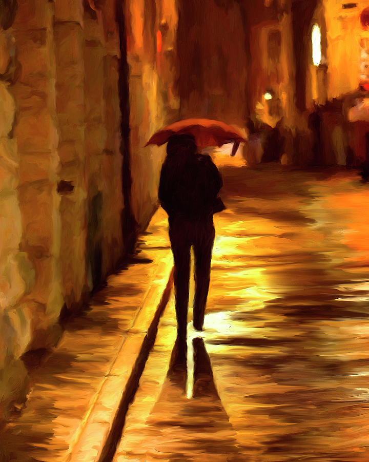 wet-rainy-night-michael-pickett.jpg