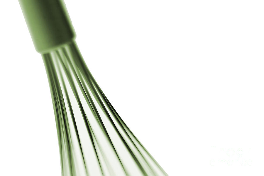 Whisk Photograph