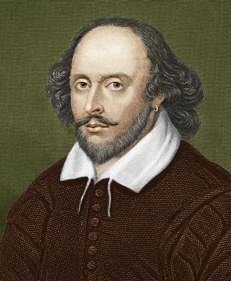 a biography of william shakespeare the greatest poet and playwright Best answer: william shakespeare (baptised 26 april 1564 died 23 april 1616)[a] was an english poet and playwright, widely regarded as the greatest writer in the english language and the world's preeminent dramatist[1.