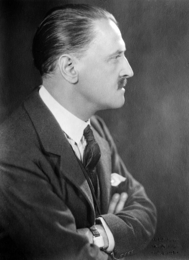 the facts of life william somerset maugham W somerset maugham (the razor's edge, 1943) life isn't long enough for love  and art  w somerset maugham the fact that a great many people believe.
