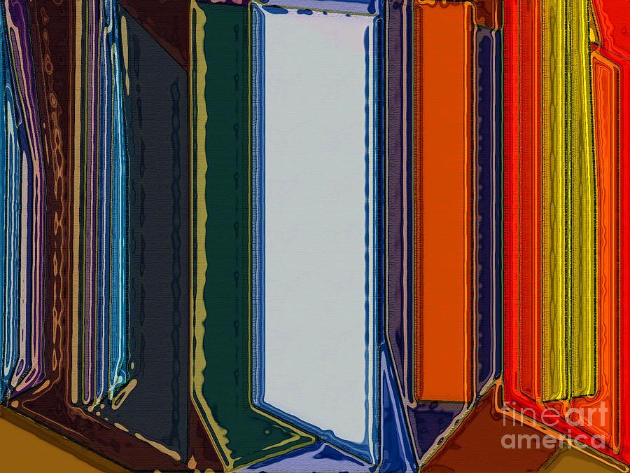 Windows Digital Art