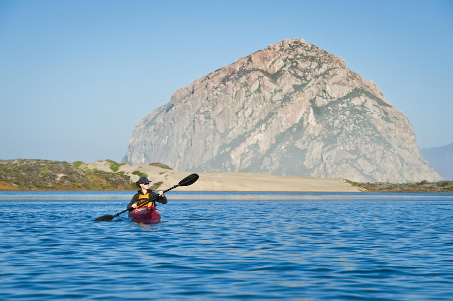 morro bay women Meetings are held on the second saturday of the month at 10:00 am, st peter's episcopal church, 545 shasta, morro bay unless otherwise noted.