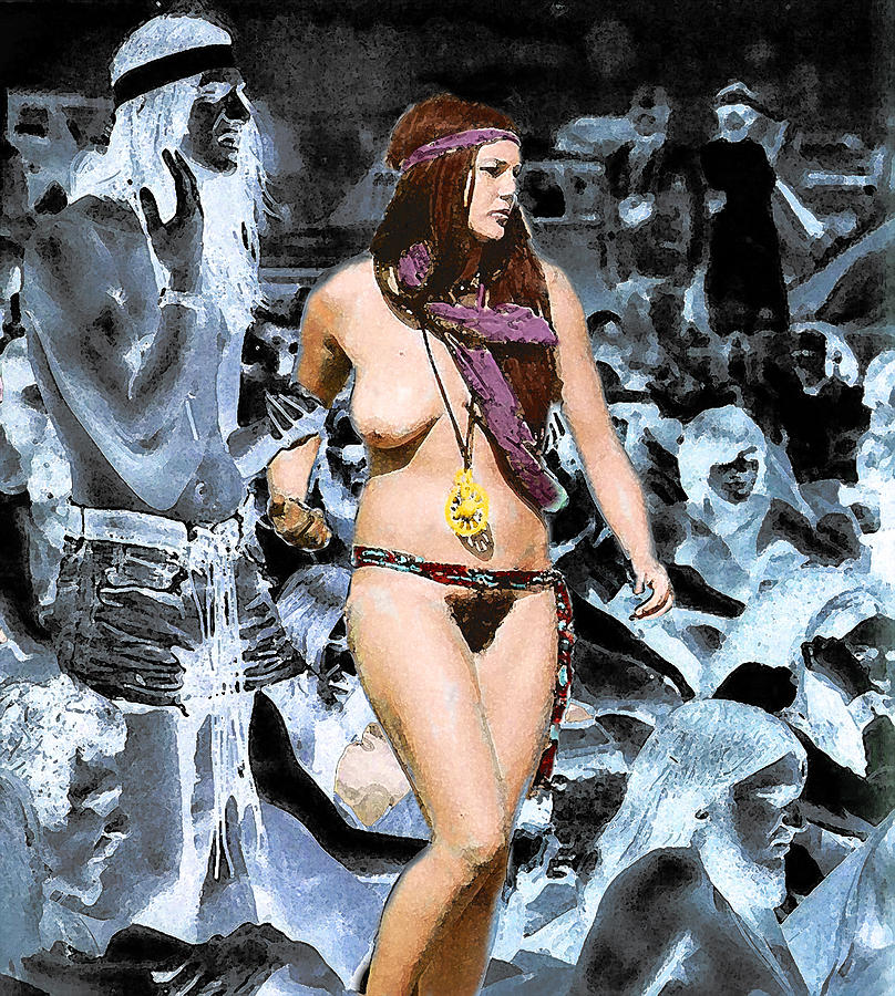 nude-women-hippies