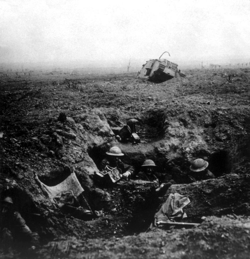 wwi essay battle of cambrai Find this pin and more on world war i by riauction battle of cambrai from pinterest how it changed world history essay during world war ii and for example.