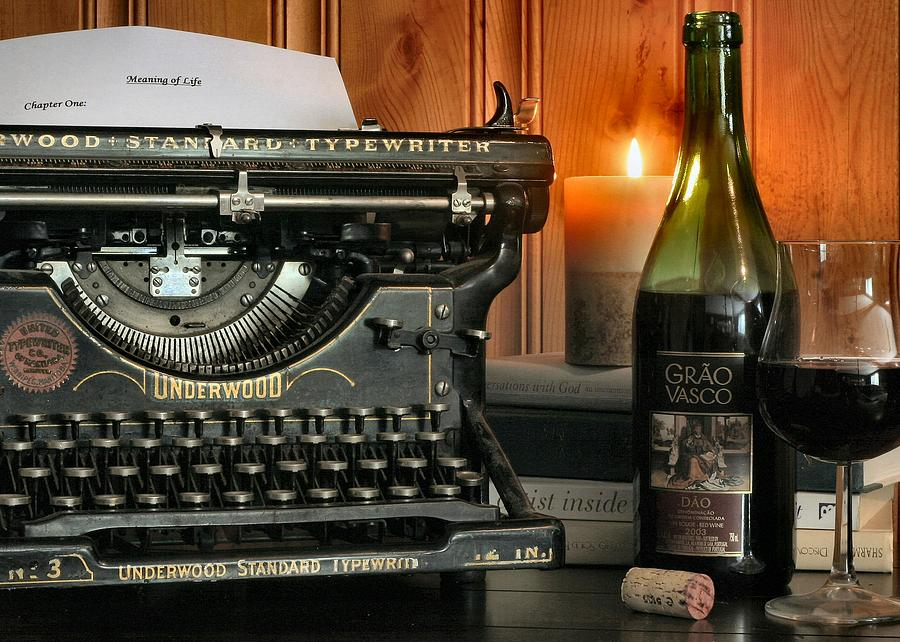 Essay writer in canada