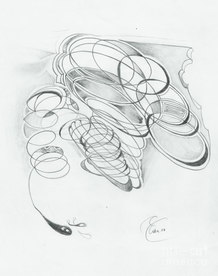 X 4 07 Drawing