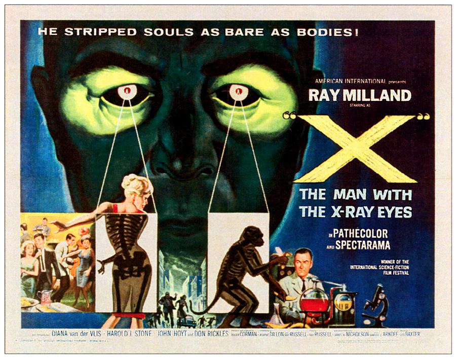 x-the-man-with-the-x-ray-eyes-bottom-eve