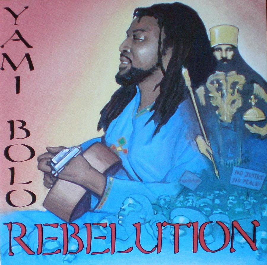 STUD BUSTER RIDDIM 2000 | ReggaeMe
