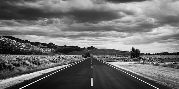Fabio Ceresa - ... Highway 74 ...