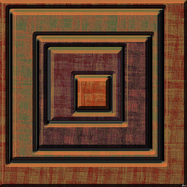 Chowdary V Arikatla - 0622 Abstract Thought