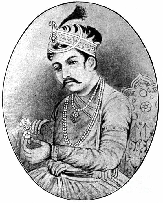 very short essay on mahatma gandhi in english