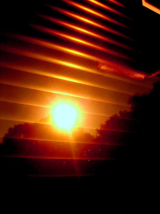 Allen n Lehman - Blinded By The Light
