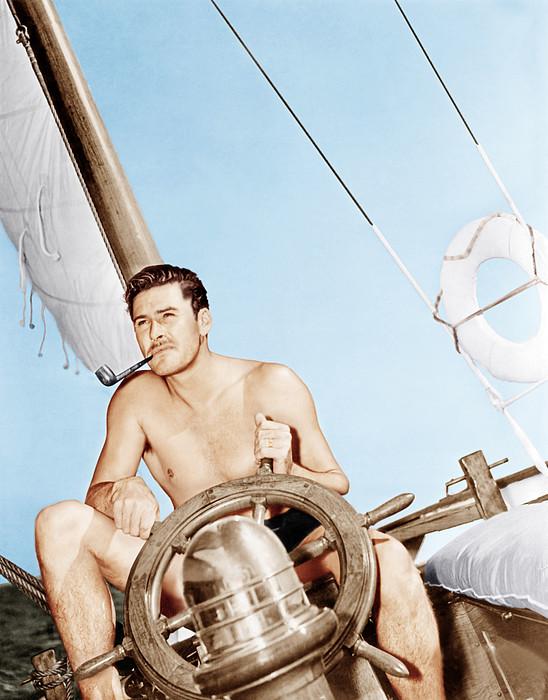 1-errol-flynn-relaxing-on-his-yacht-ca-everett.jpg
